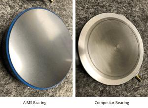 AIMS Bearings