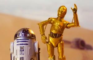 collaborative-robots-cobots-R2D2-and-C3PO