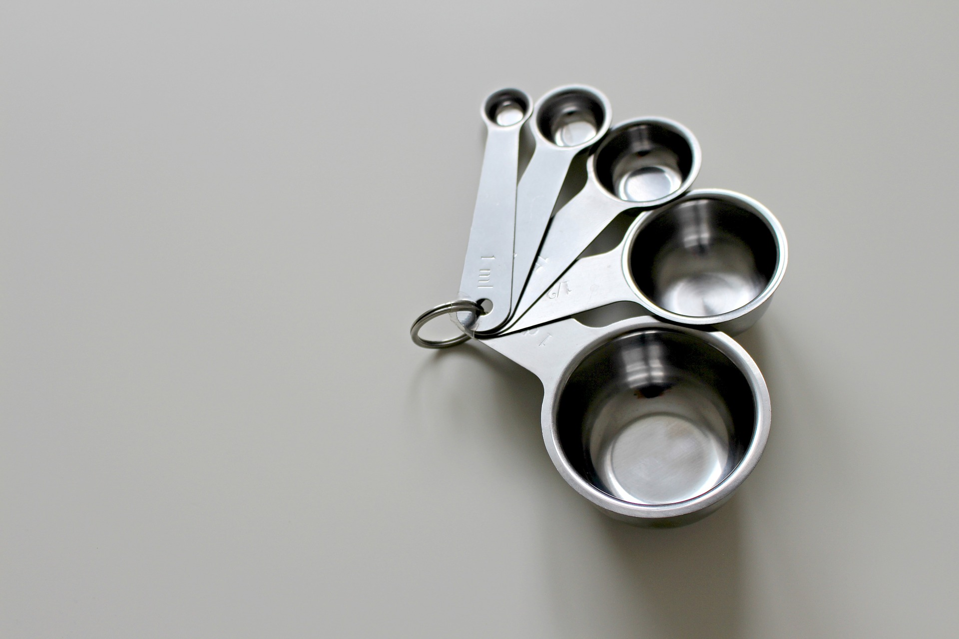 measuring-cup-2510243_1920 (1)