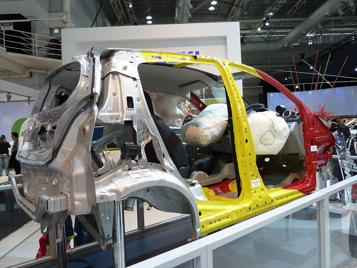 1200px-Suzuki_Alto_(GF)_hatchback,_body_in_white_(2010-10-16)_04.jpg