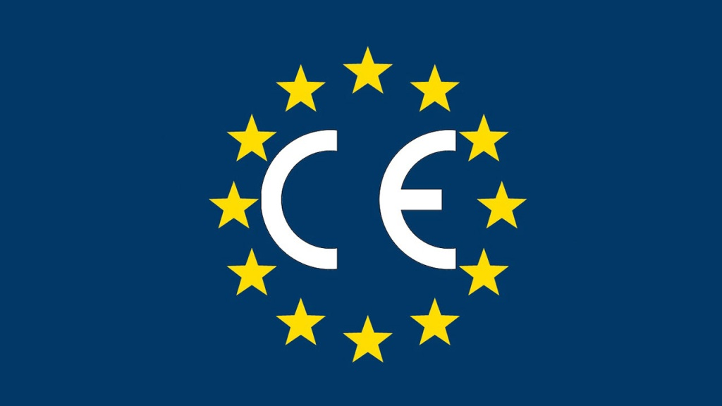 ce-mark-dop-construction-products-europe-1024x576.jpg