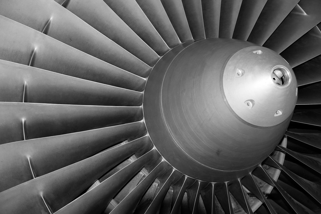 turbine-471953_1280.jpg
