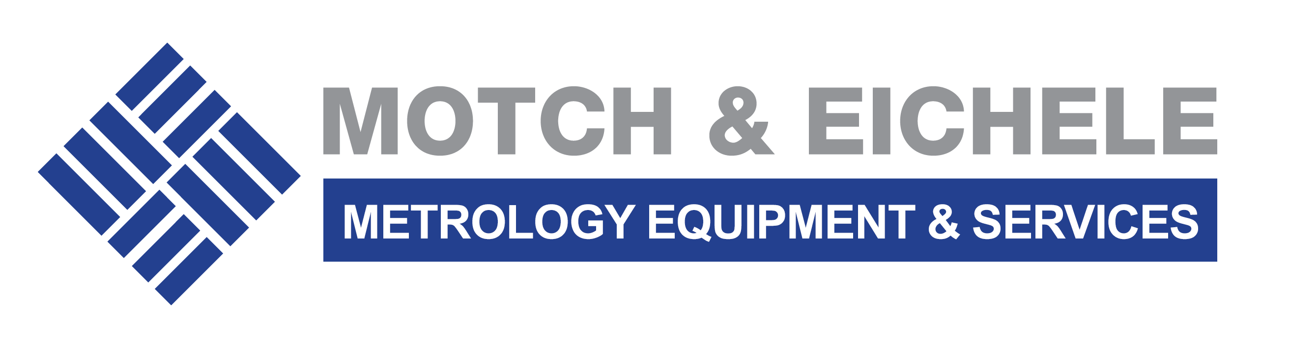 Motch & Eichele Exclusive Distributor for AIMS Metrology 5-Axis CMMs